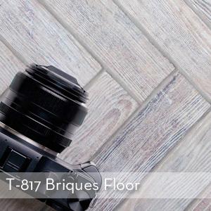 Thumbnail_T-817_Briques Floor.jpg
