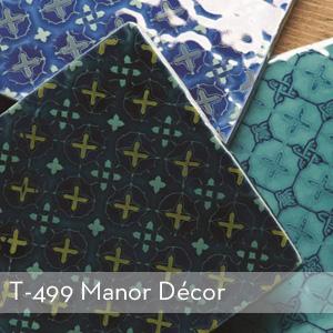 Thumbnail_T-499_Manor Decor_02.jpg