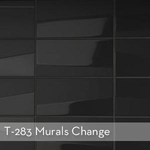 Thumbnail_T-283_Mosa_Murals Change.jpg