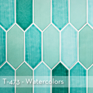 T-473_Watercolors.jpg