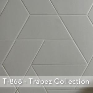 Thumbnail_T-868_Trapez.jpg