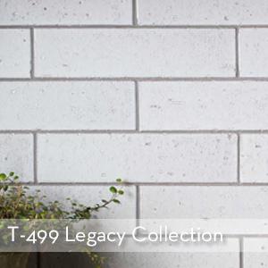 Thumbnail_T-499_Legacy.jpg