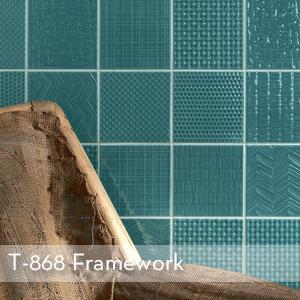 Thumbnail_T-868_Framework.jpg