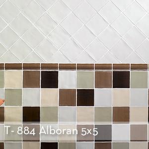 Thumbnail_T-884_Alboran 5x5.jpg