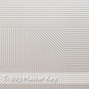 Thumbnail_T-893_Master Key.jpg