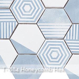 Thumbnail_T-884_Honeycomb Hex.jpg