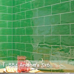Thumbnail_T-884_Andorra_3x6.jpg