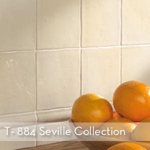 Thumbnail_T-884 Seville.jpg