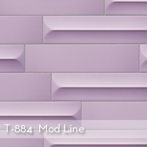 T-884_Mod Line.jpg