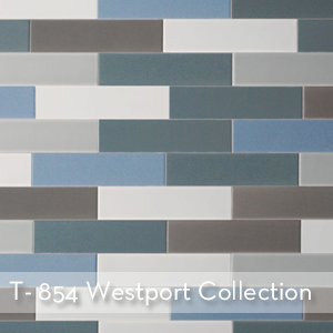 Thumbnail_T-854 Westport.jpg