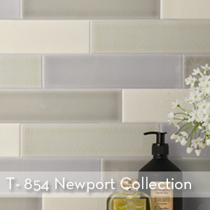Thumbnail_T-854 Newport.jpg