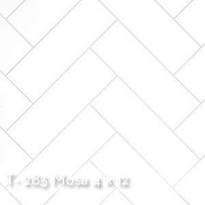 Thumbnail_T-283_Mosa 4x12.jpg