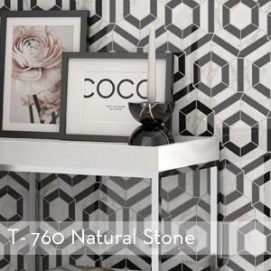 Thumbnail_T-760_Natural Stone.jpg