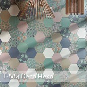 Thumbnail_T-884_Deco+Hexo.png