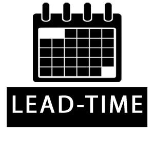 Leadtime.jpg