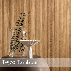 T-570_Tambour.jpg
