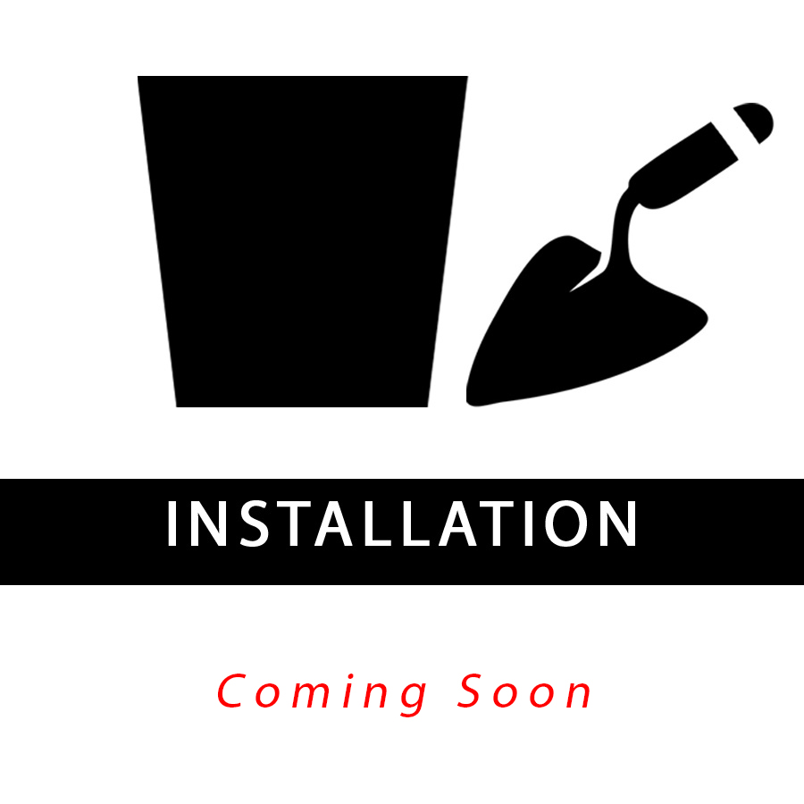 installation_02.jpg
