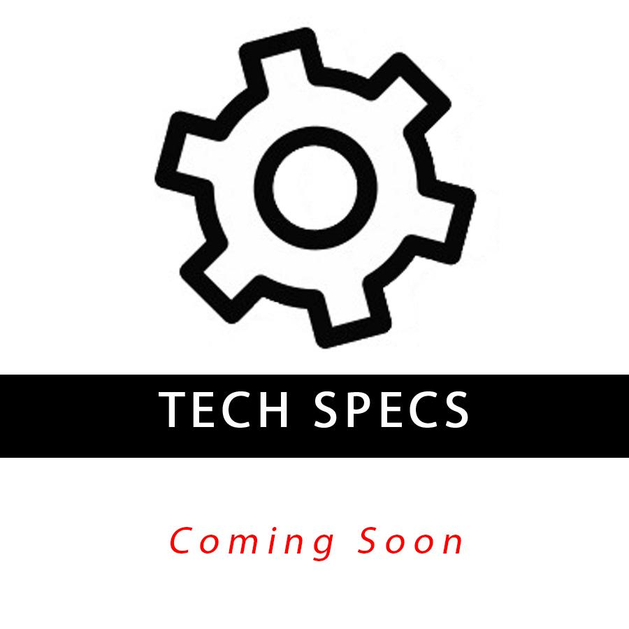 Tech Specs 02.jpg