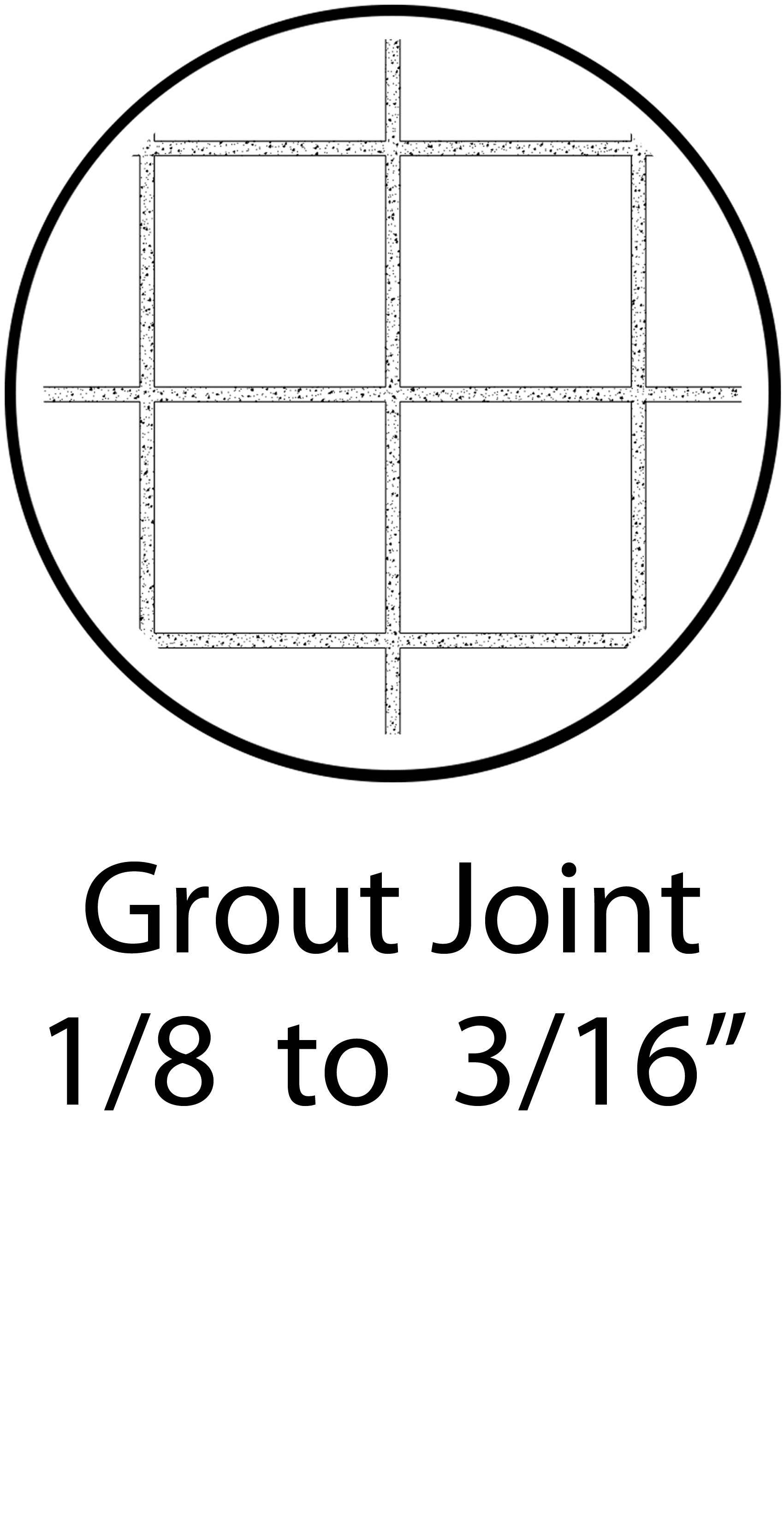 Grout Joint.jpg