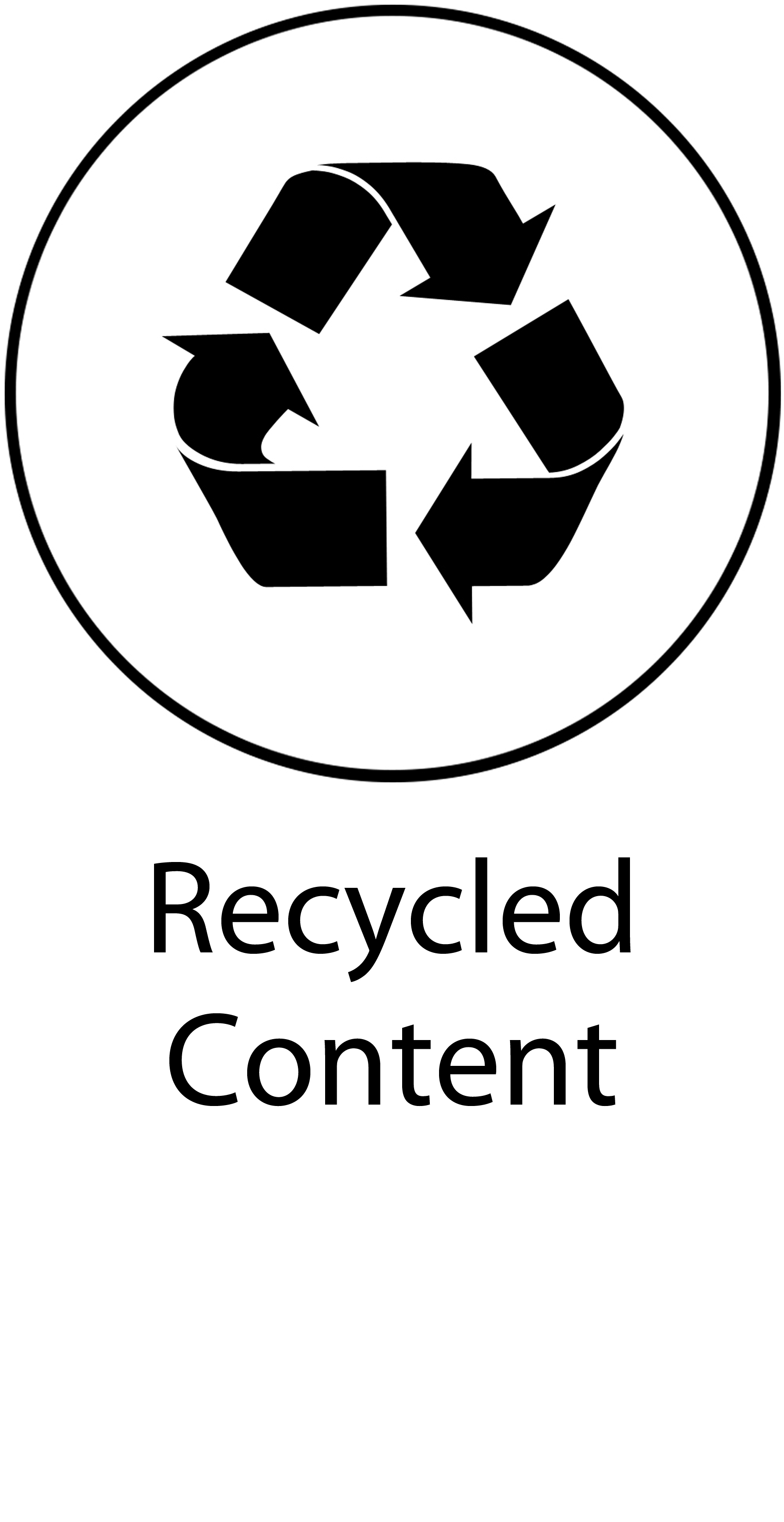 Recycled Content.jpg