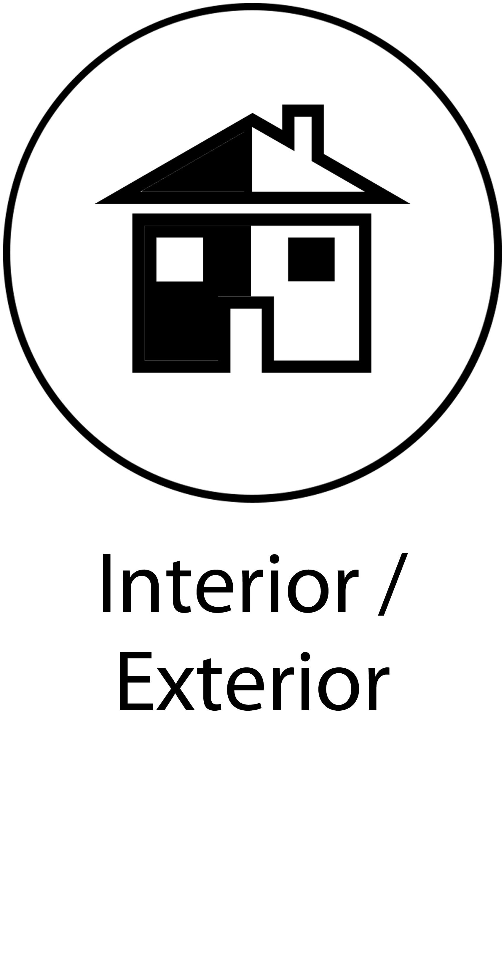 Interior Exterior.jpg