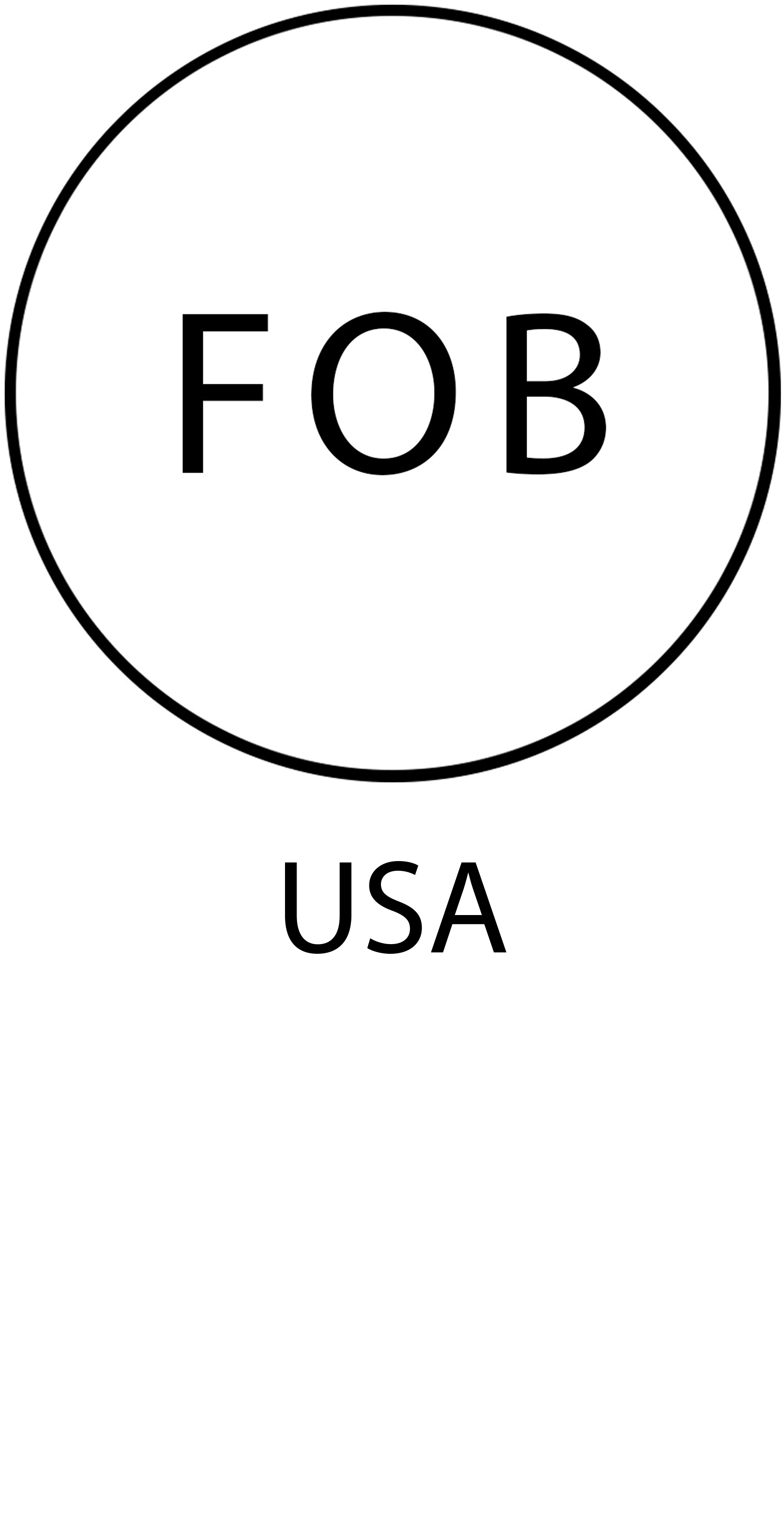 FOB_USA.jpg