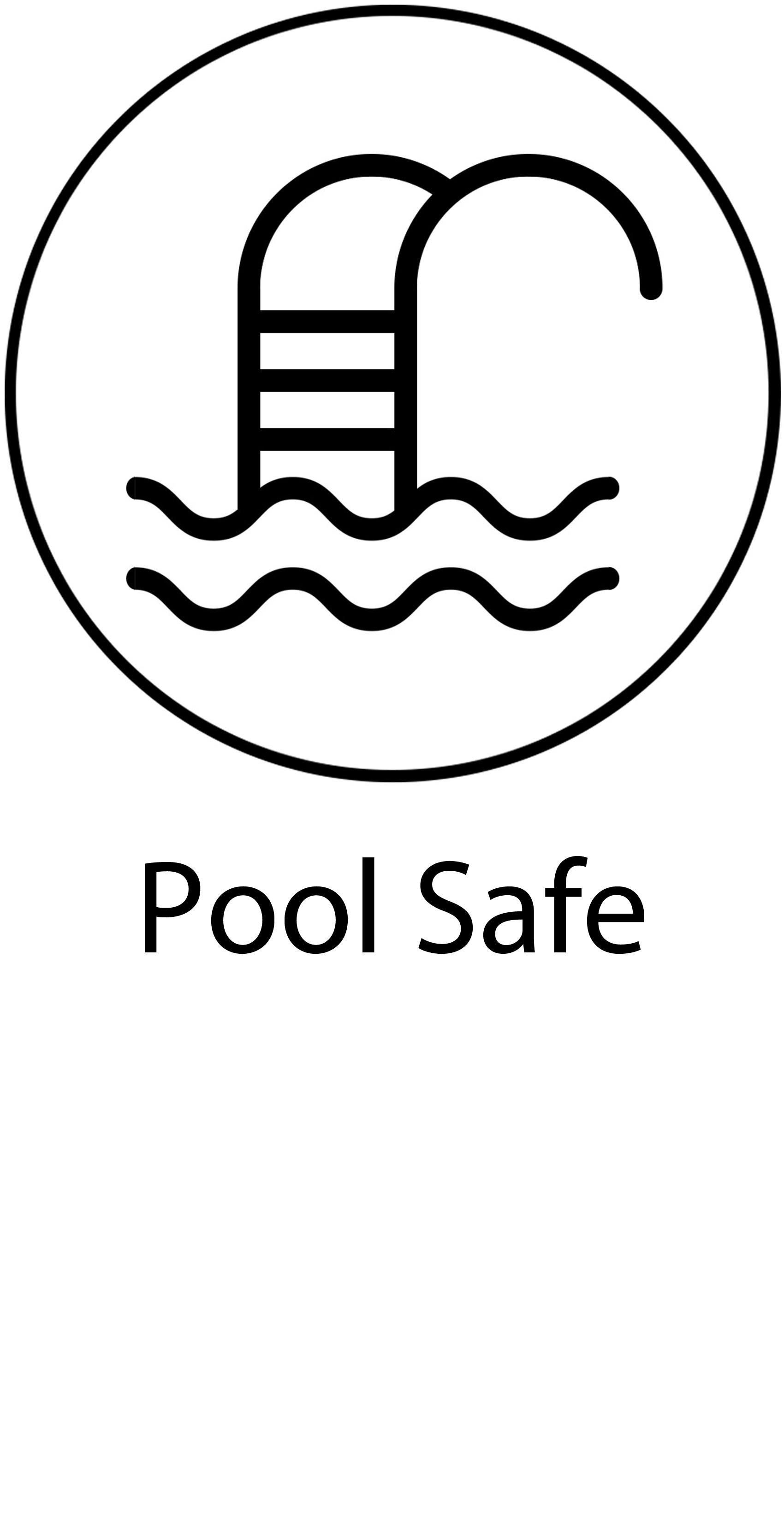 Pool Safe.jpg