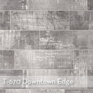 T-670 Downtown Edge.jpg