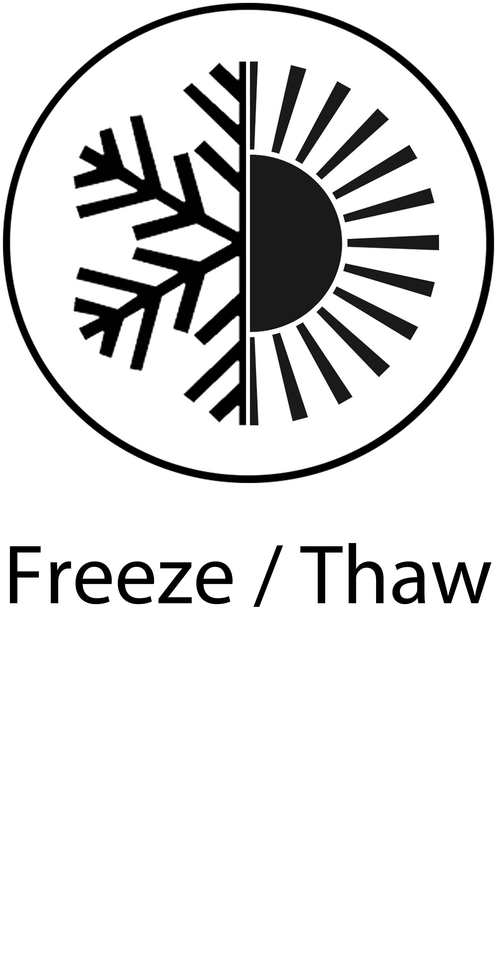 Freeze Thaw.jpg