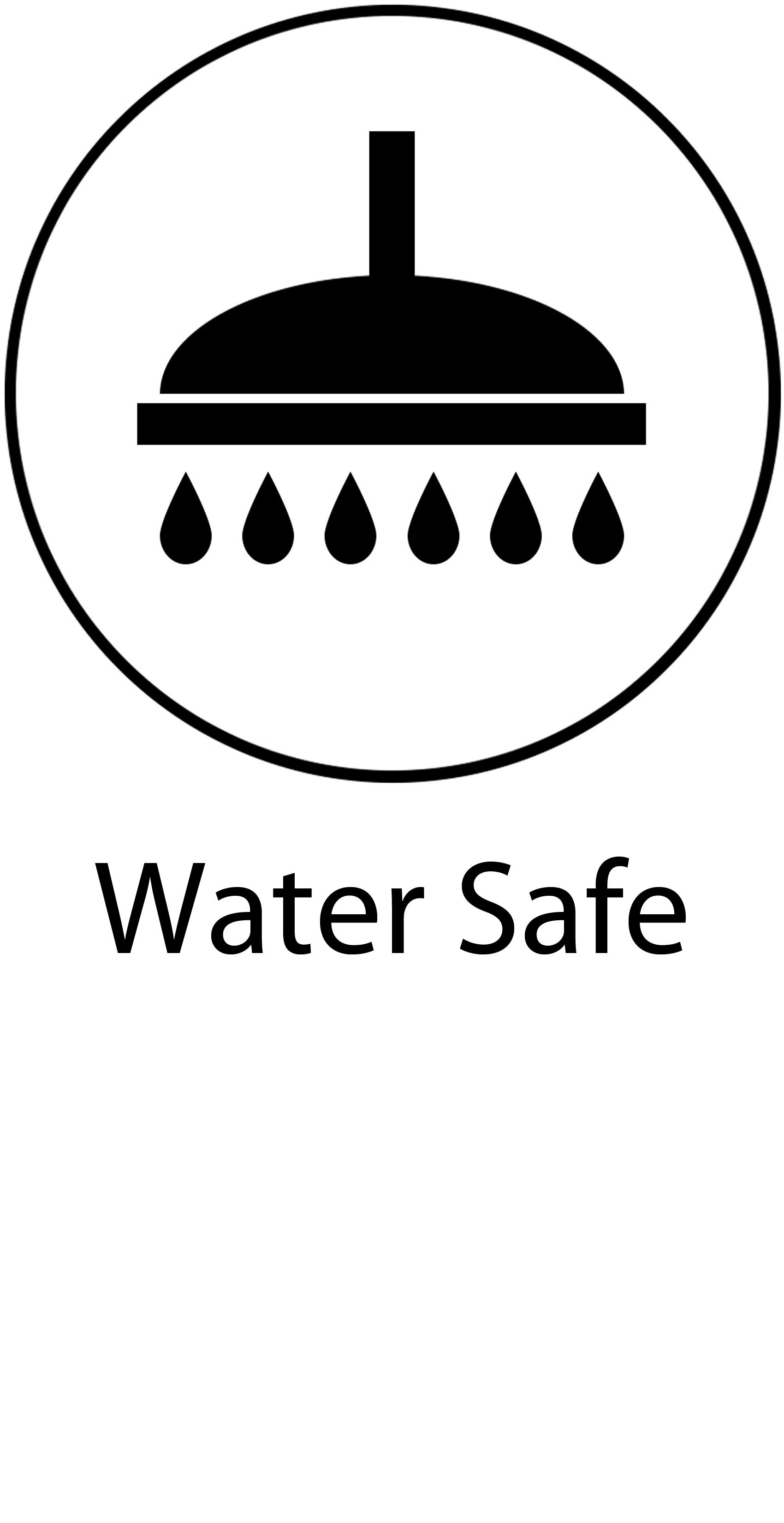 Water Safe.jpg
