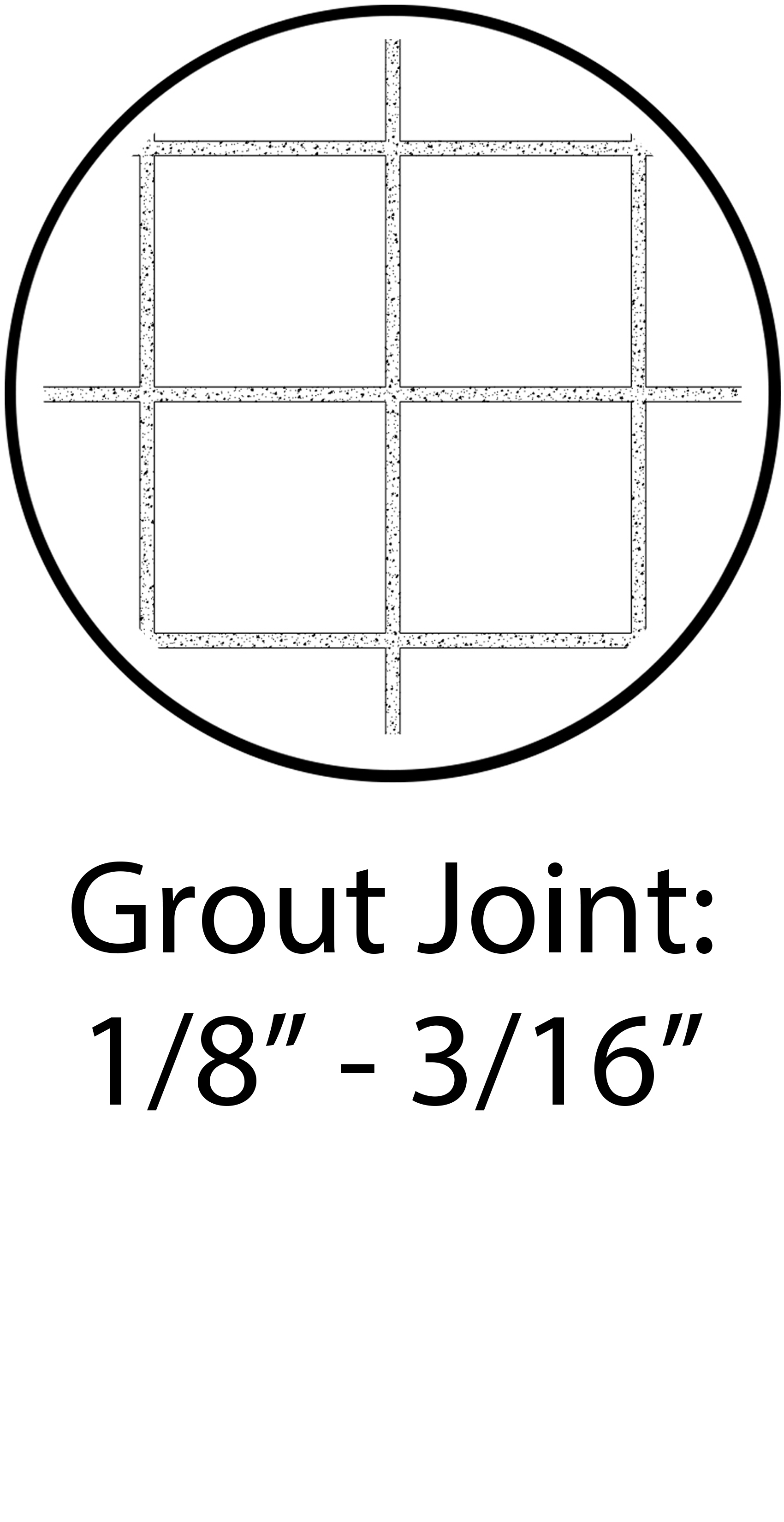 Solids_Grout.jpg