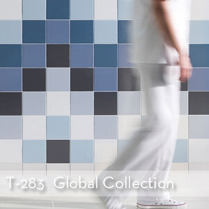 T-283_Mosa_Global Collection.jpg