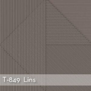 T-849_Lins.jpg