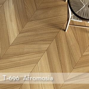 T-696_Afromosia.jpg