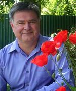 Speaker  Glyn Harper, Professor of War Studies Massey University