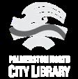 PNCL logo