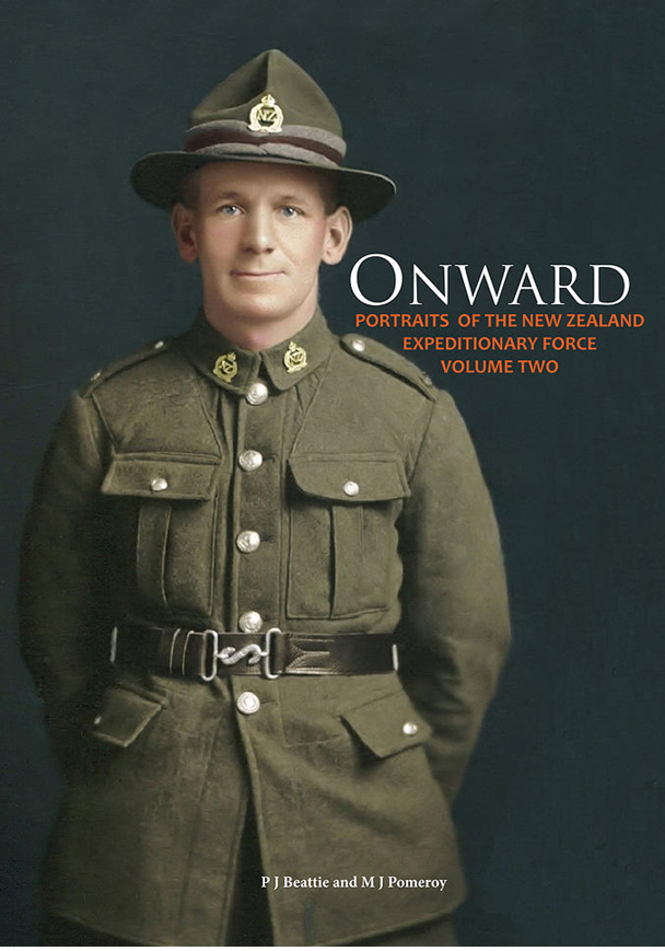 onward-portraits-of-the-nz-expeditionary-force2.png