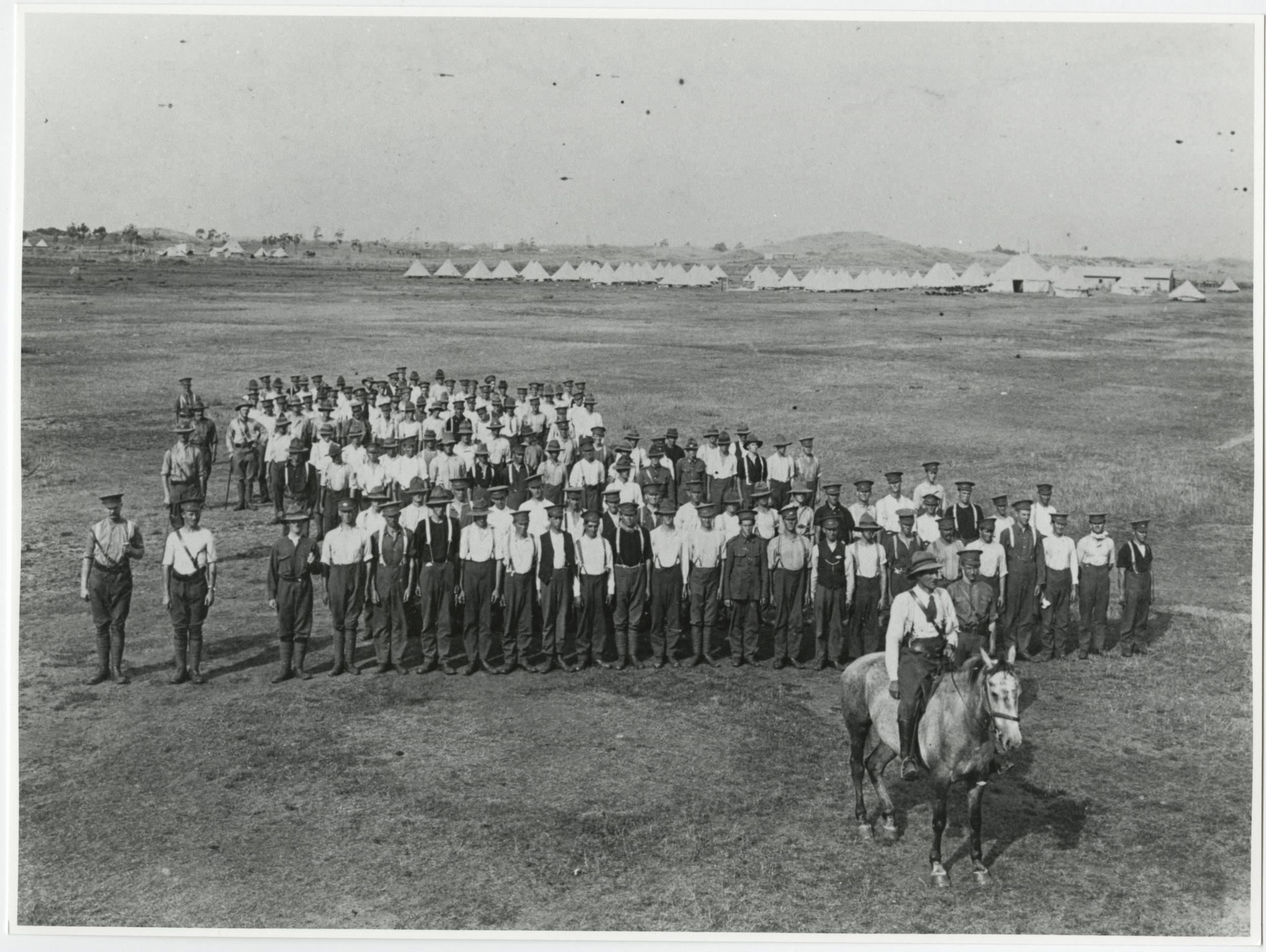 Rangiotuarmycamp1915-1916.jpg