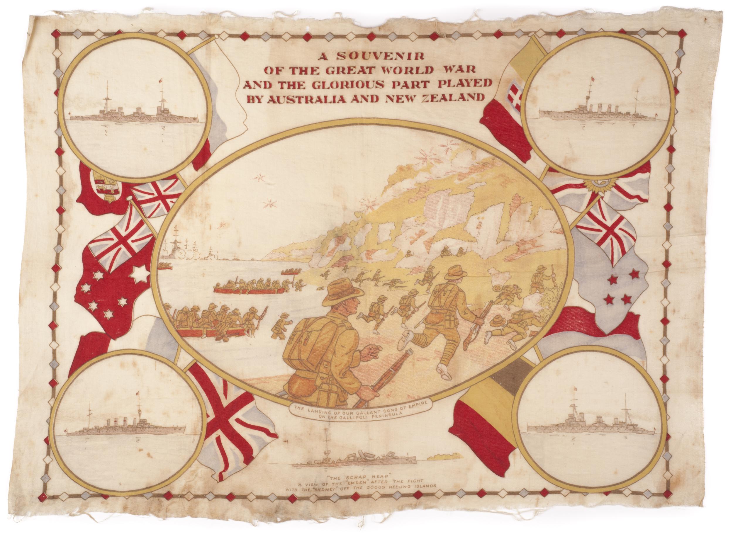 77_182 gallipoli banner large.jpg