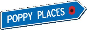 Poppy Places Trust