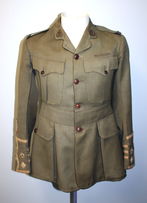 306 army jacket front.JPG