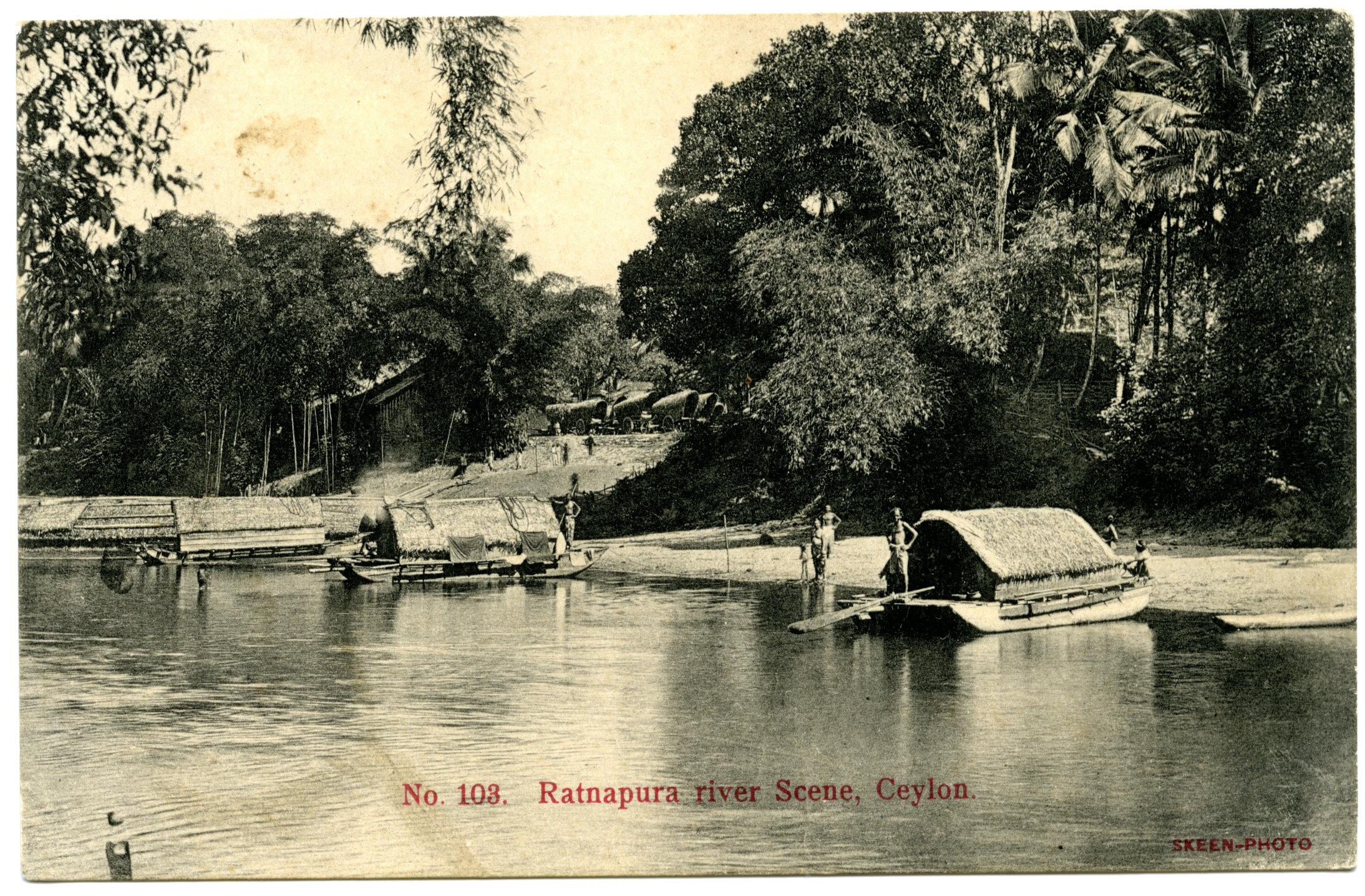 Postcard #14