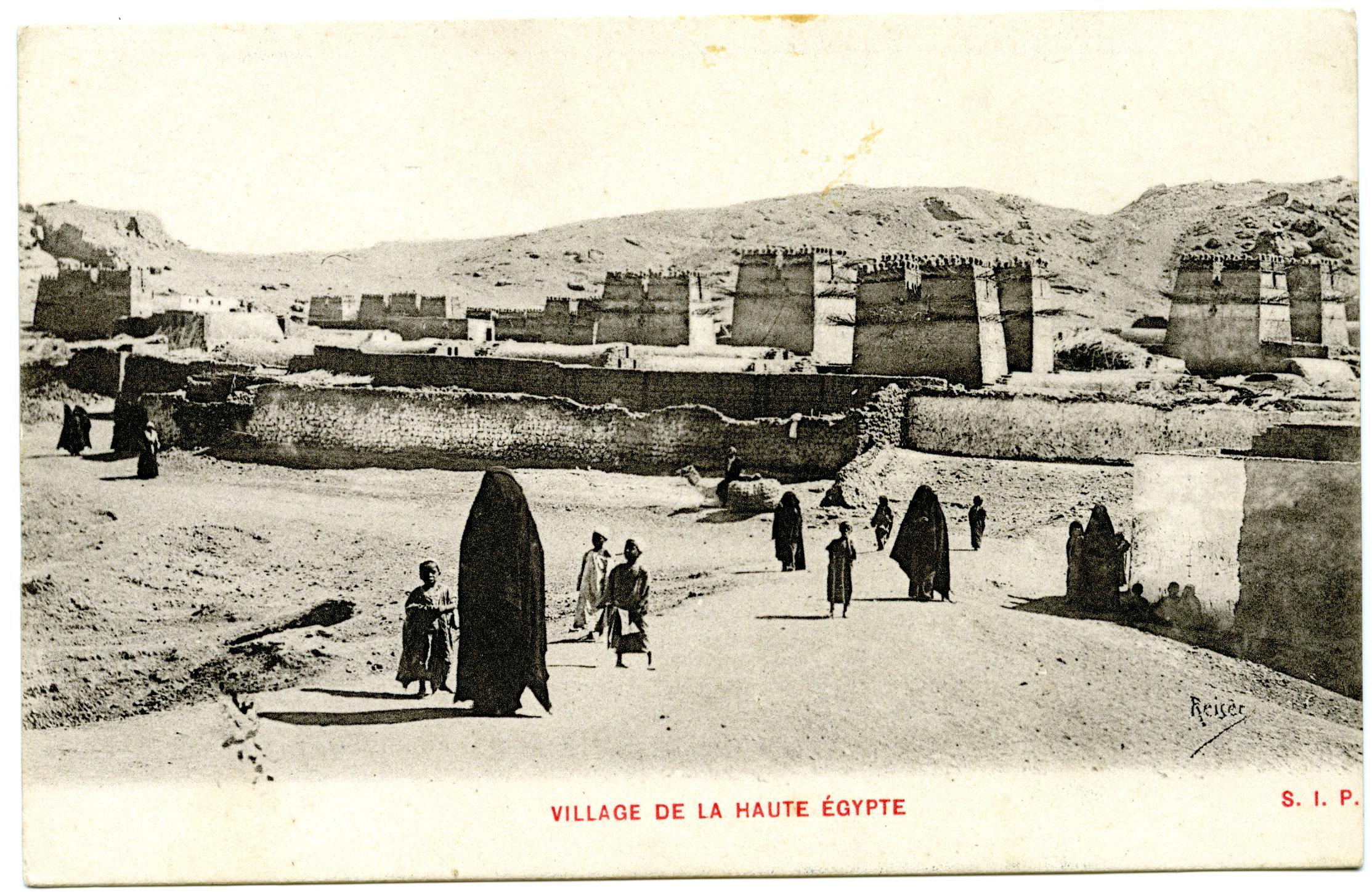 Postcard #19
