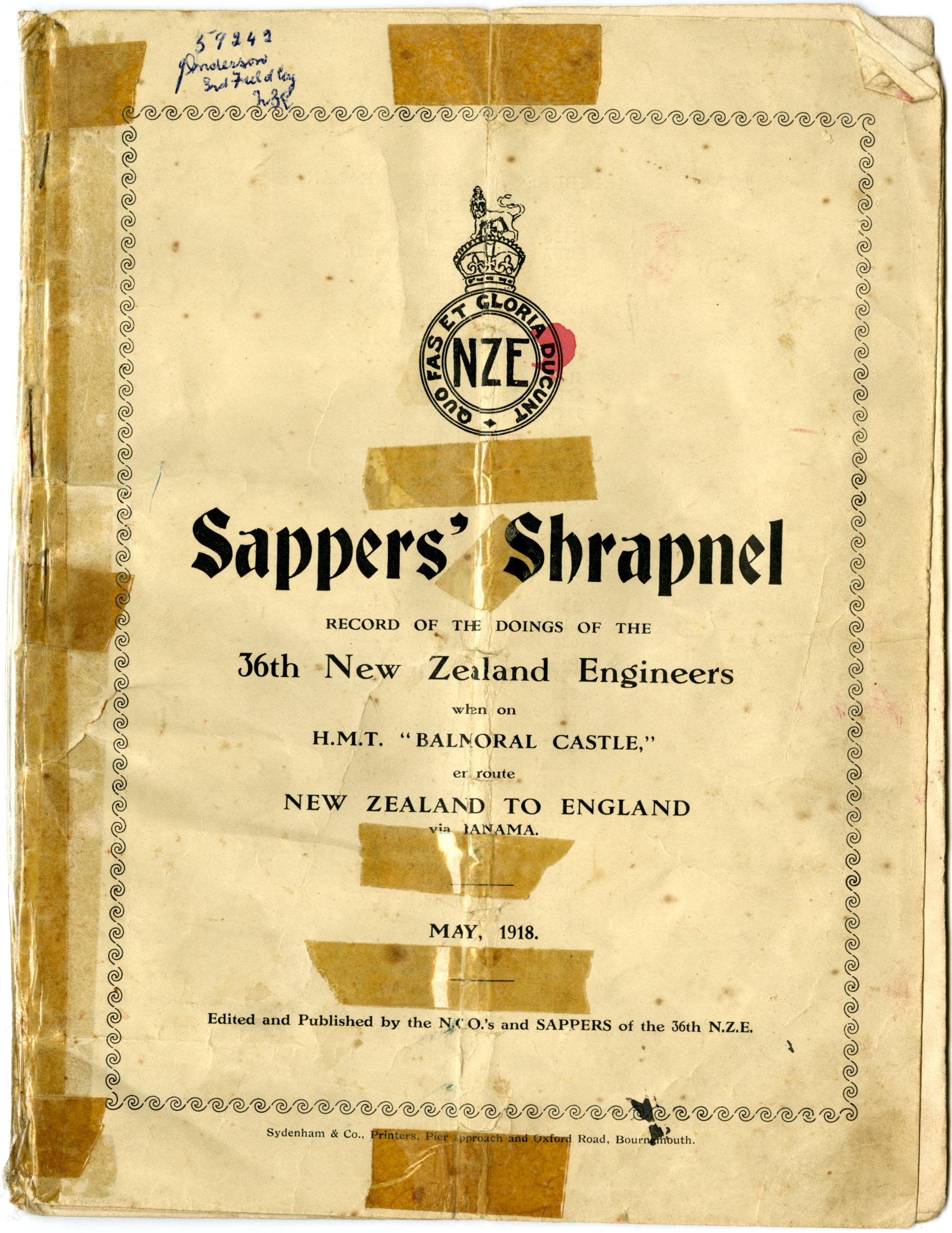Sappers Shrapnel001.jpg