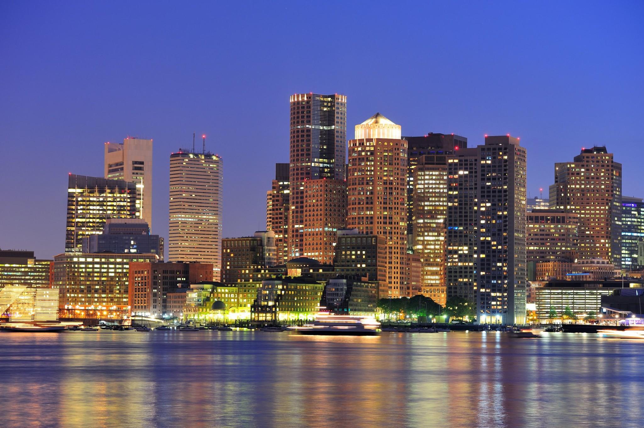 boston-rideshare-advertising