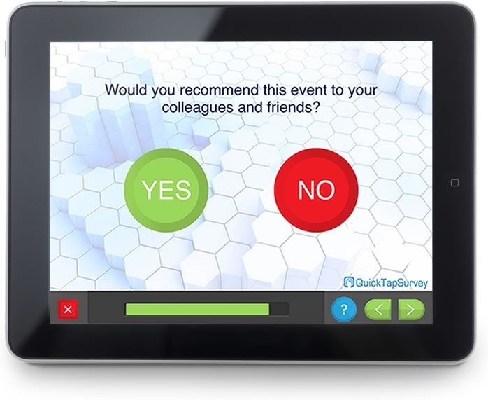 surveySample.jpg