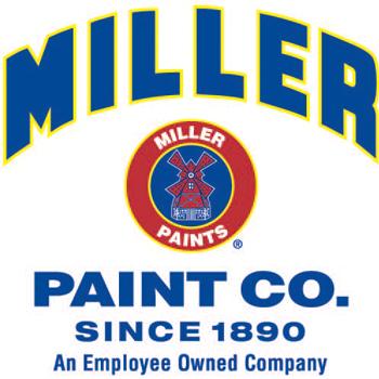 Miller Paint Logo.jpg