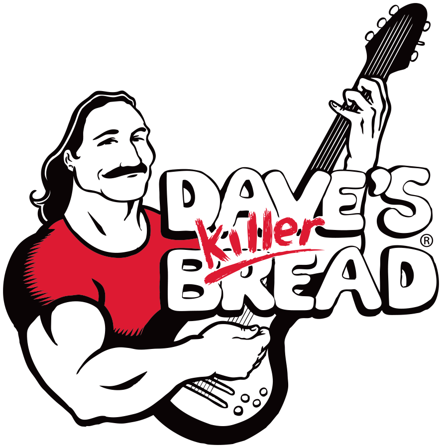 Copy of DavesKillerBread.png