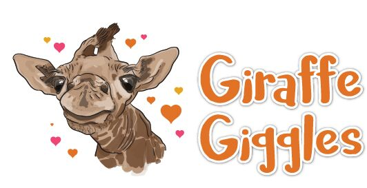 Giggles Giraffe Logo.jpeg