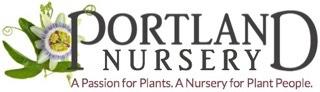 Portland Nursery